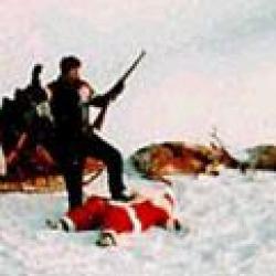 De Gregori Natale.Songs Francesco De Gregori L Uccisione Di Babbo Natale
