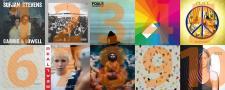 Classifica dischi 2015 - Vito Sorino