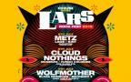 In arrivo l'edizione 2019 del Lars Rock Festival!