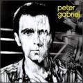 Peter Gabriel 3
