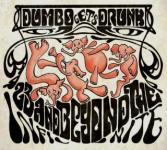 Dumbo Gets Drunk