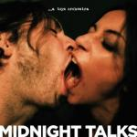 Midnight Talks
