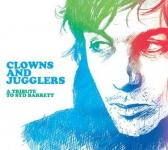 Clowns & Jugglers, a Tribute to Syd Barrett