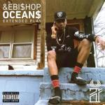 Ocean$ EP