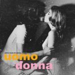 Uomo Donna