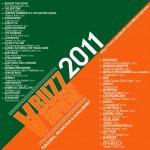 A Buzz Supreme 2011 - Vol. 1 & Vol. 2