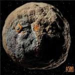 Muffa [EP]