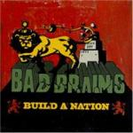 Build A Nation