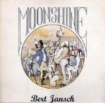 Moonshine (2015 Reissue)