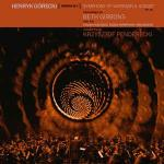 Henryk Górecki: Symphony No. 3 (Symphony Of Sorrowful Songs) Op. 36