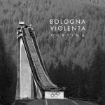 Cortina [EP]