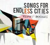 Songs For Endless Cities Vol. 1