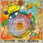 Outta Kali Phobia