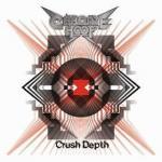 Crush Dept