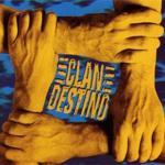 http://img.storiadellamusica.it/r/150/clan_destino-clan_destino(target-1994).jpg