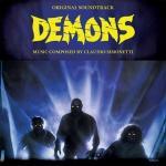 Demoni O.S.T. (ristampa)