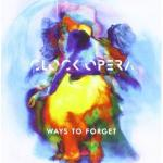 Ways To Forget