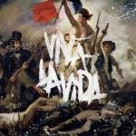 Viva La Vida  (Or Death And All His Friends)