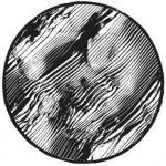 Adhesive EP