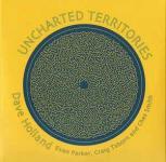 Uncharted Territories