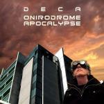 Onirodrome Apocalypse