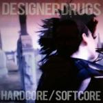 Hardcore/Softcore