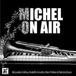 Michel on Air