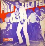 Fela Fela Fela