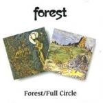 Forest-Full Circle