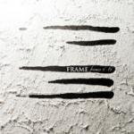 Frames 6-16