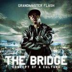 The Bridge - Concept Of A Culture