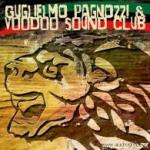 Voodoo Sound Club