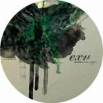 Skin (EP)