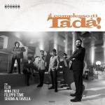 Il Complesso di Tadà