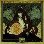 Le Stelle: A Voyage Adrift