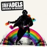 Universe In Reverse