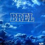 Brel (Les Marquises)