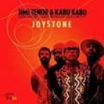 Joystone