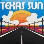 Texas Sun [EP]