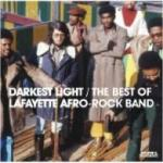 Darkest Light – The Best of The Lafayette Afro-rock Band