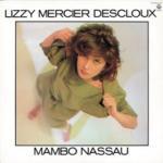 Mambo Nassau