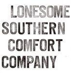 Lonesome Southern Comfort Company