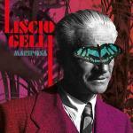 Liscio Gelli