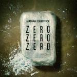 ZeroZeroZero O.S.T.
