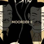 Moorder II