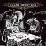 Black Sheep Boy & Black Sheep Boy Appendix