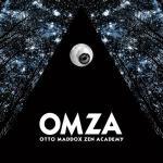 Otto Maddox Zen Academy