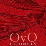 Cor Cordium