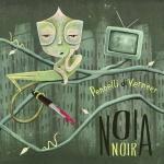 NoiaNoir