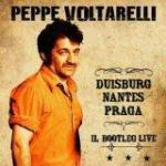 Duisburg Nantes Praga, Il Bootleg Live